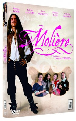 Moliere Collector