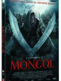 Mongol - Edition Collector