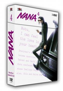 NANA -  Box 4