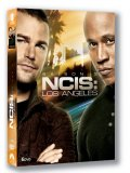 NCIS Los Angeles Saison 3