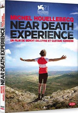 Near death expérience - DVD