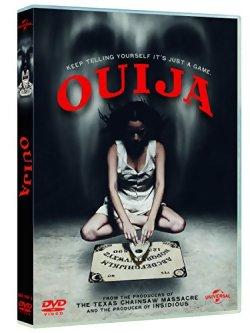 Ouija - DVD
