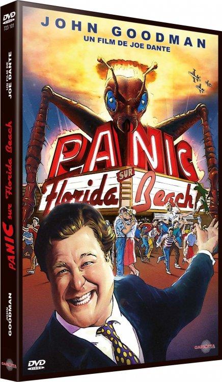Plannings sorties DVD & Blu Ray  Été 2011