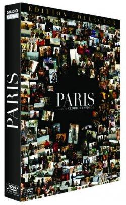 Paris - Collector