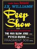 Peep Show et autres raretés