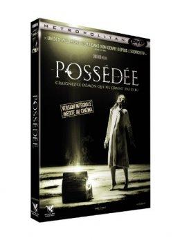 Possédée [DVD]