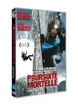 Poursuite Mortelle (A Lonely Place To Die)