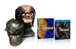 Predator 3D - Edition limitée Blu Ray
