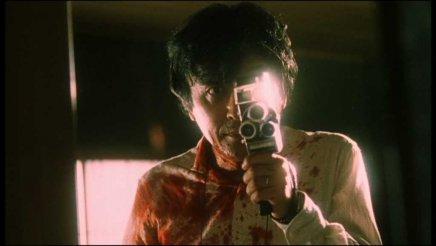 Les meilleurs films d'horreur asiatiques