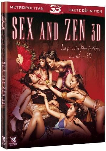 chaud asiatique porno lesbienne