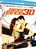 Sexy Dance 3, The Battle (3D Active)