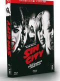 Sin City - Edition Ultime