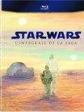 Star Wars : coffret intégral