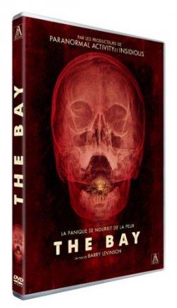 The Bay - DVD