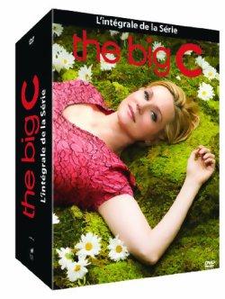 The Big c - Intégrale DVD