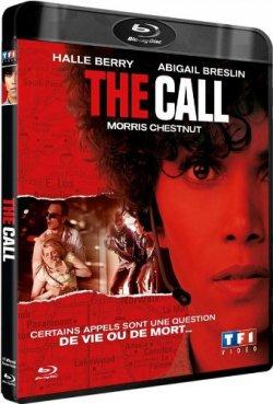 The Call - Blu Ray