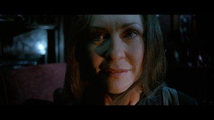 Fantomes contre fantomes : le Blu Ray