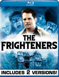 The Frighteners - 15th Anniversary Edition