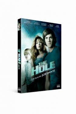 The Hole - DVD