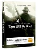 There Will Be Blood - édition collector spéciale FNAC