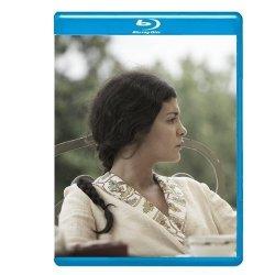 Thérèse Desqueyroux - Blu Ray