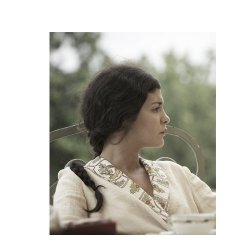 Thérèse Desqueyroux - DVD