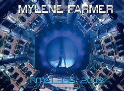 Timeless 2013 - Edition Double DVD
