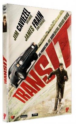 Transit DVD
