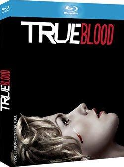 True Blood Saison 7 - Blu Ray