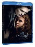 Twilight - Chapitre 1