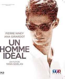 Un Homme idéal - Blu Ray