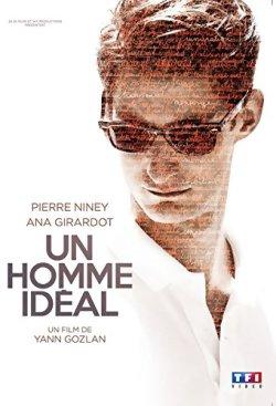 Un Homme idéal - DVD