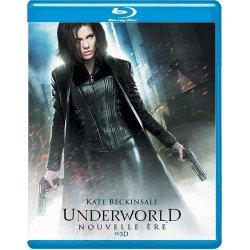 Underworld: nouvelle ère [Blu-ray]