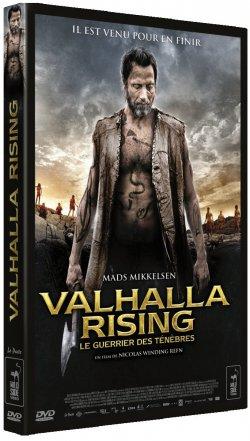 Valhalla Rising - Le Guerrier des ténèbres