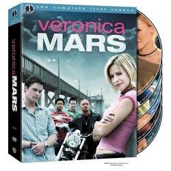 Veronica Mars - Saison 1