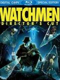 Watchmen - Director's cut