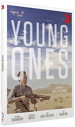 Young ones - DVD