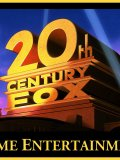 20th Century Fox Video