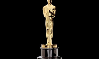Cérémonie des Oscars