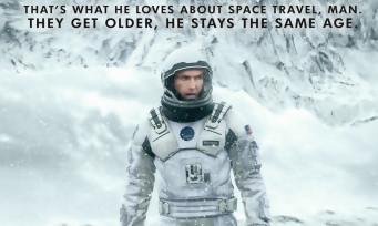 Les posters honnêtes des nommés aux Oscars 2015