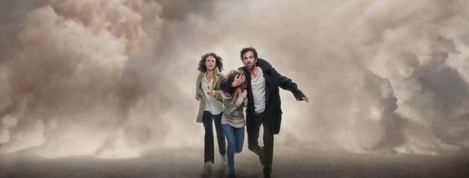 Dans la Brume : enfin un bon film catastrophe à Paris - critique