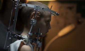 Titane : le nouveau film choc de Julia Ducournau (Grave) (bande-annonce)