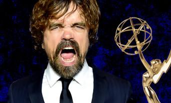 Emmy Awards 2019 : Chernobyl, Game Of Thrones.. qui sera élu meilleure série ?