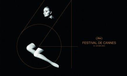 Le jury du festival de Cannes 2011