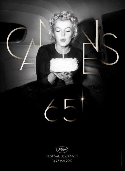 65ème Festival de Cannes 2012 sélection