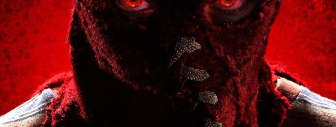 Brightburn : : le Evil Superman produit par James Gunn est hardcore et on adore - critique