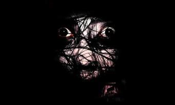 Ju-On Origins : la série The Grudge sur Netflix compte vous terrifier (bande-annonce)