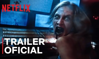 Reality Z : un remake de Dead Set sur Netflix. Invasion zombie et télé réalité !