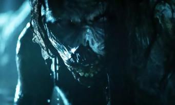 The Wretched : le film d'horreur qui casse la baraque aux US