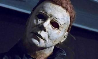 Halloween 2018 : une bande-annonce intense et sauvage pour Michael Myers